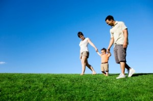 individual health insurance and family health insurance