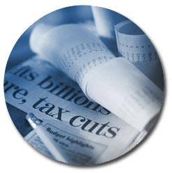 Small Business Health Insurance Tax Credit