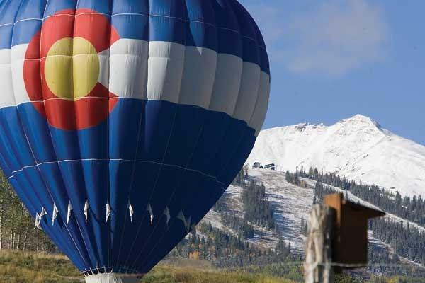 Insurance brokers fort collins colorado