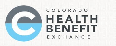 Colorado Health Insurance Exchange