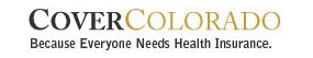 CoverColorado-company-logo