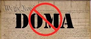Constitution-No-DOMA