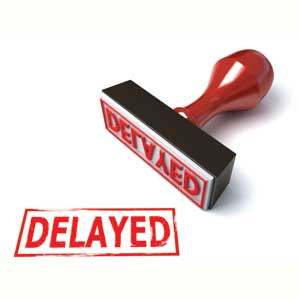 The Employer Mandate Has Been Delayed