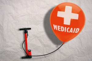 Balloon-Medicaid-4_jpg_800x1000_q100