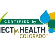 Certified Health Care Reform Experts
