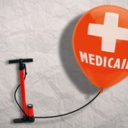 Medicaid Expansion and the ACA